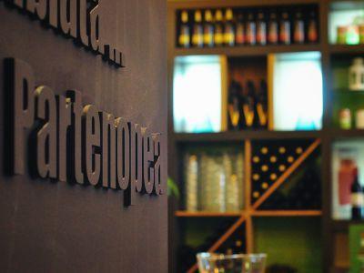 oc-hotel-rome-restaurant-007