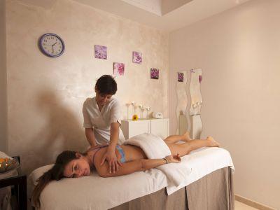 oc-hotel-rome-spa-006