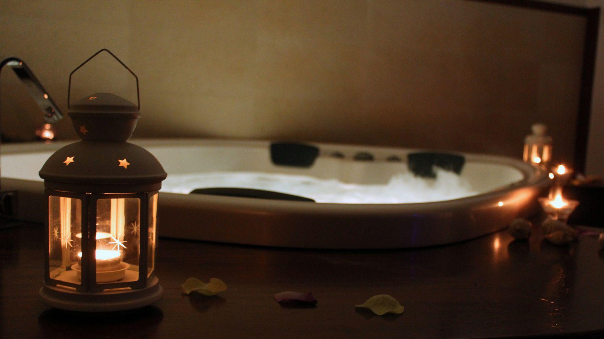 oc-hotel-rome-spa-004