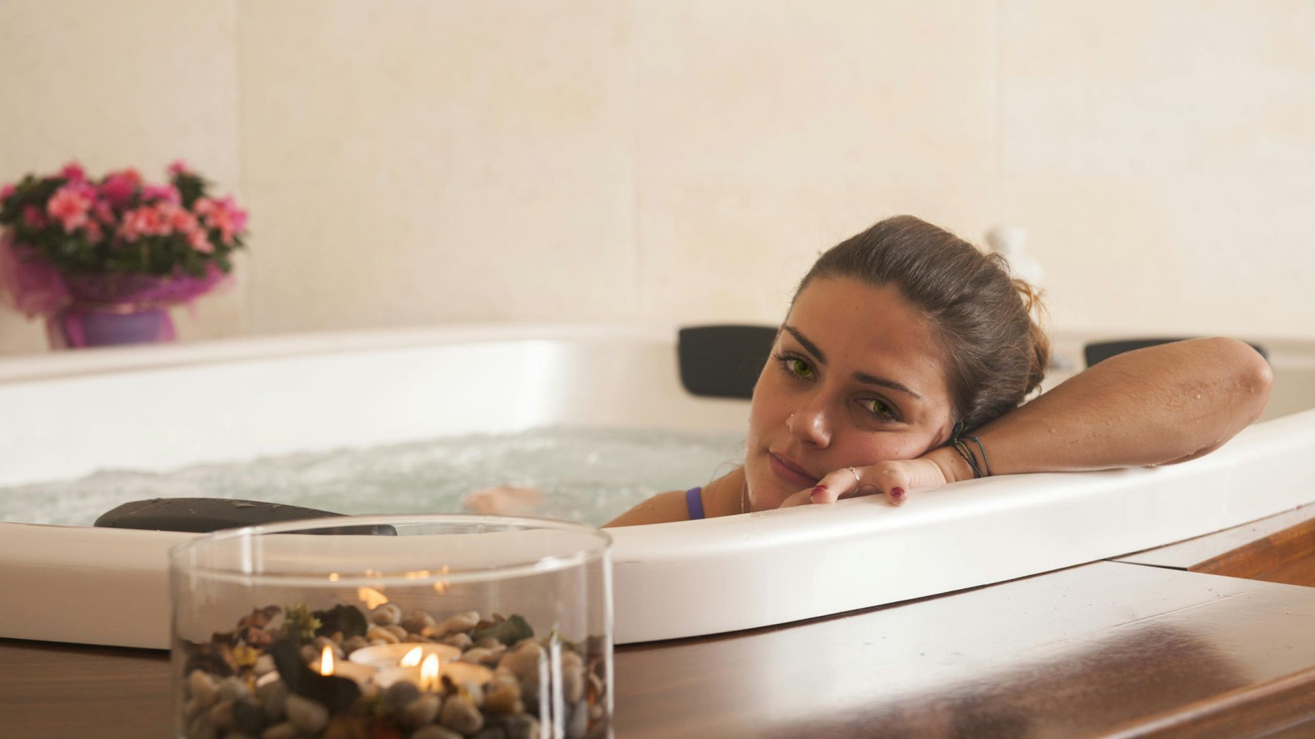 oc-hotel-rome-spa-005